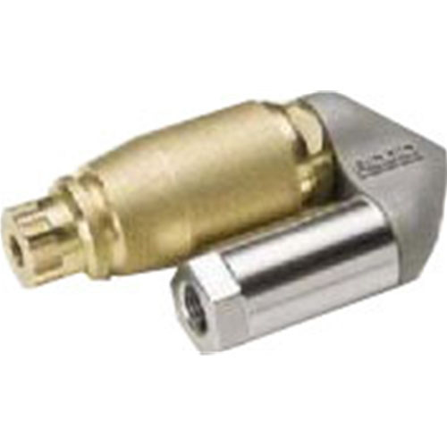 Root Cutting Nozzle For KJ-3100