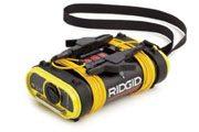 RIDGID 21898/ST305 - ST-305 Line Transmitter 5W