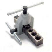 RIDGID 23332 - Flaring Tool Set 3/8 – 5/8 In