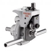 RIDGID 25638 - 975 Combo Roll Groover