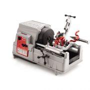 RIDGID 29873 - 300 Compact Threader BSPT 115v