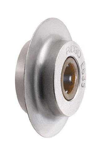 RIDGID 29973 - Stainless Steel Tube Cutter Wheel  – 6-35mm