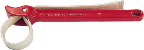 Strap Wrench 450x1200x45mm