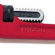 RIDGID 31400 - Spud Wrench – 12-inch