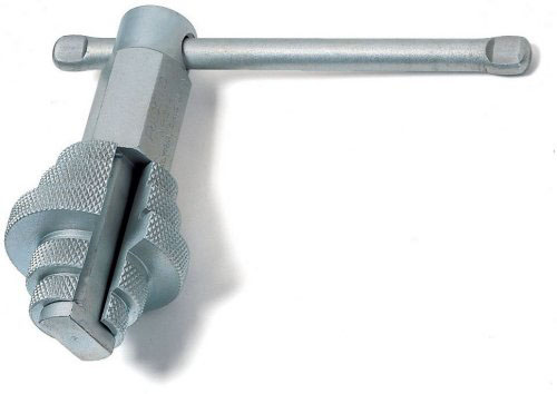 RIDGID 31405 - Internal Pipe Wrench 4-1/2-inch