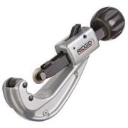 RIDGID 31632 - Quick-Acting Tube Cutter – 1/4 to 1-5/8