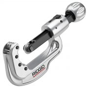 RIDGID 31803 - Stainless Steel Cutter  – 6-65mm