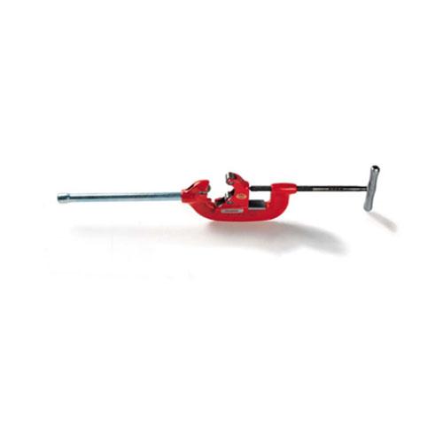RIDGID 32840 - Heavy Duty Pipe Cutter; Cap: 2 to 4in