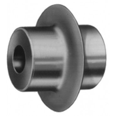 RIDGID 44185 - Pipe Cutter Wheels for 202/360