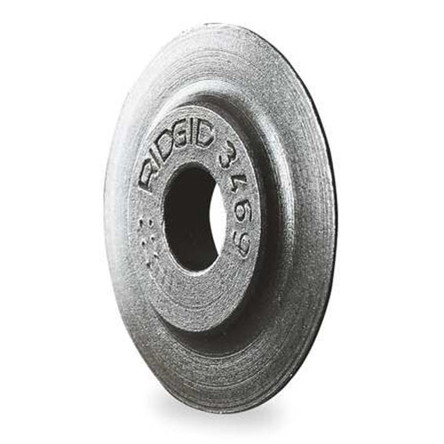 Tubing Cutter Wheels For 10/15/15-Si