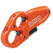 RIDGID 34943 - Plastic Tailpiece Cutter Cap. 1-1/4 to 1-1/2-Inches