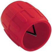 RIDGID 34965 - Inner-Outer Reamer – Plastic –  1/4 to 1-1/2 inch