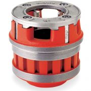 RIDGID 37390 - Threader Die Head Npt  – 1/2inch