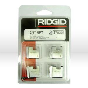 RIDGID 37830