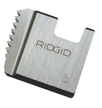 RIDGID 37930