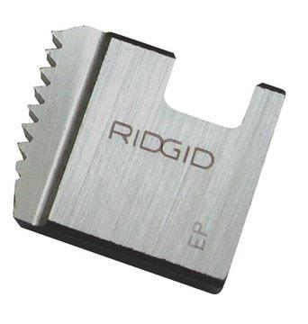 RIDGID 37915 - Pipe Die Set SS Npt – 1/2inch
