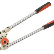 RIDGID 38038 - Stainless Steel Tube Bender 5/16in / 8mm