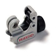 RIDGID 32975 - Tubing Cutter – 1/8 to 5/8 In