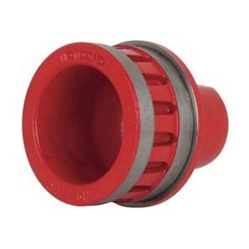 RIDGID 42620 - Square Drive Adaptor