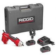 RIDGID 43613-RE60