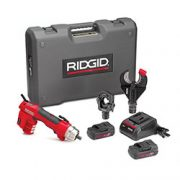 RIDGID 43628-RE60