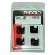 RIDGID 45863