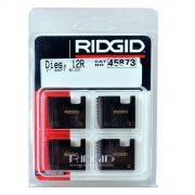 RIDGID 45873