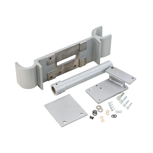 RIDGID 48397 - Mounting Kit for 1224