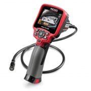RIDGID 49628/CA330 - CA-330 Wireless Inspection Camera 17mm