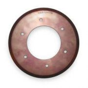 RIDGID 50812 - HD Cutter Wheel for 258