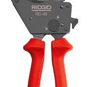 RIDGID 54288-RC40