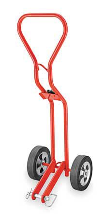 RIDGID 54397 - Transport Cart