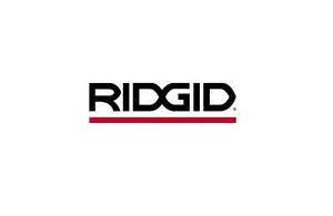 RIDGID 48402 - Mounting Kit for 535