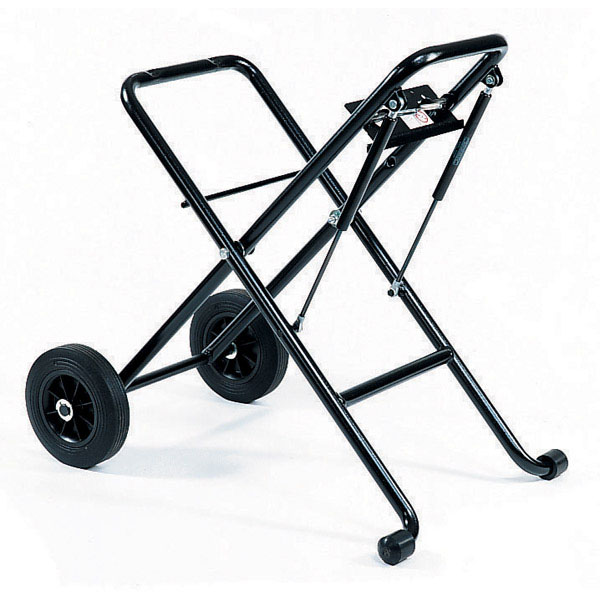 RIDGID 58077 - Folding Stand for 300 Compact & 1233