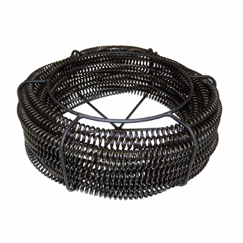 RIDGID 61630 - Cable Kit for K-60  C-10 7/8x75ft