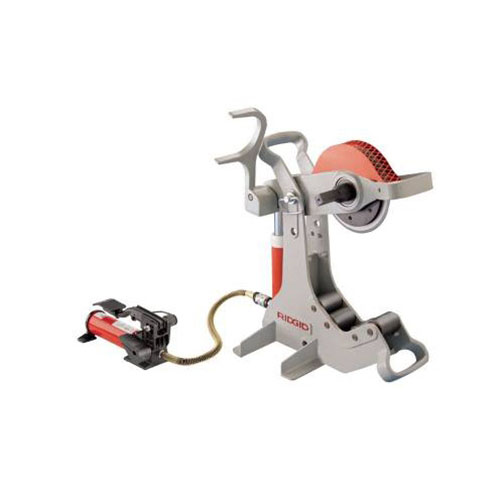 RIDGID 66687 - HD Cutter Wheel Assembly