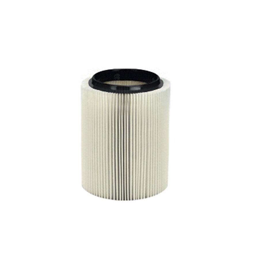 RIDGID 72947 - Paper Filter for Vacuum;VF4000