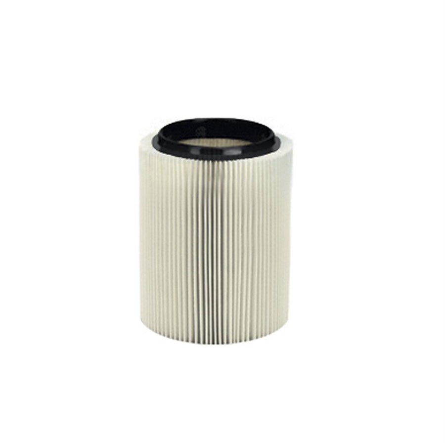 RIDGID 72947 - Paper Filter for Vacuum;VF4000