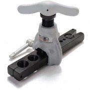 RIDGID 83037 - Flaring Tool Set 1/8-3/4
