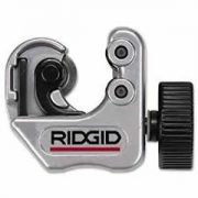 RIDGID 86127 - Quick Feed Tube Cutter – 1/4 to 1-1/8in