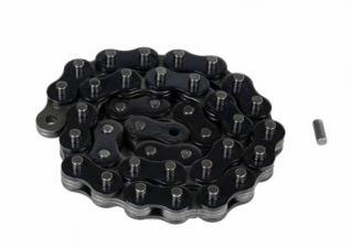 RIDGID 93070 - Replacement Chain For 3235