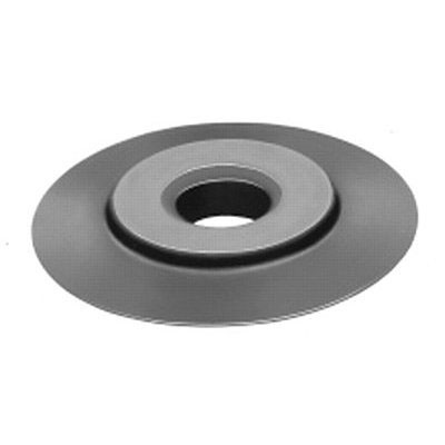 RIDGID 96397 - Tubing Cutter Wheels For Ss