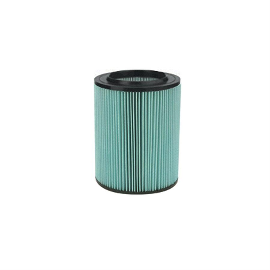 RIDGID 97457 - HEPA Filter for Vacuum;VF6000