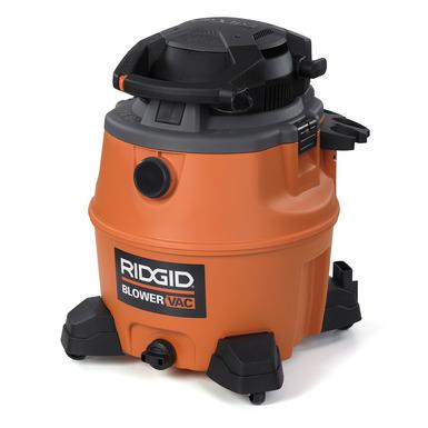 RIDGID-WD1680_L_72dpi - Wet/Dry Vacuum 16 Gallon  230v