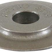RIDGID 33185 - Tubing Cutter Wheels For 150/151/152
