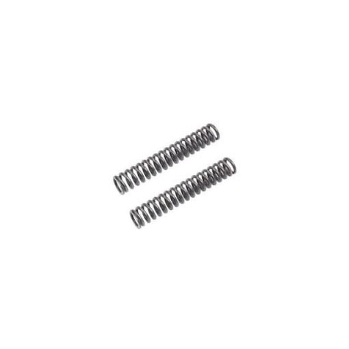 RIDGID_35307_Extractor Set