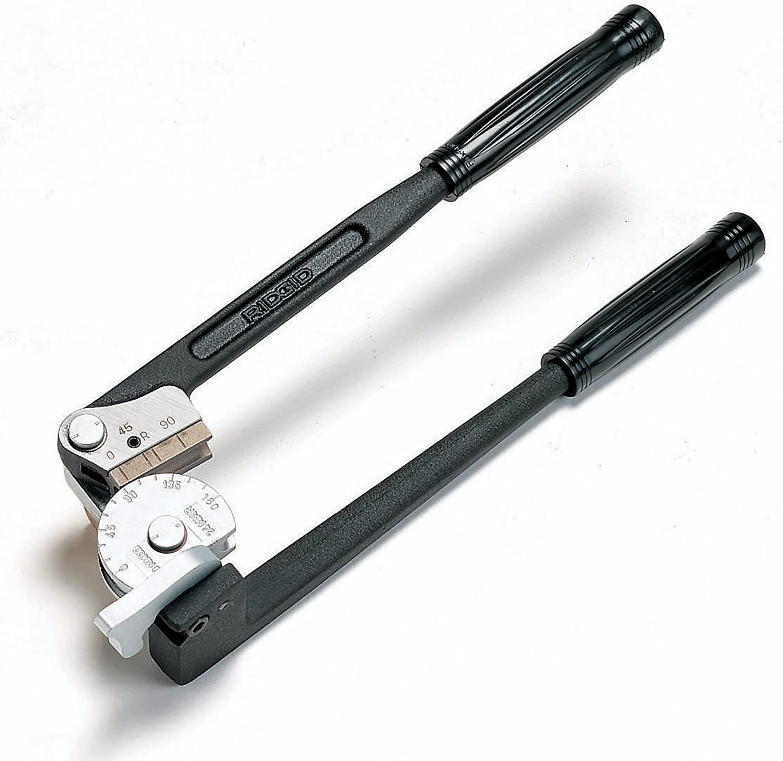 RIDGID 36132 - Stainless Steel Tube Bender 1/2in
