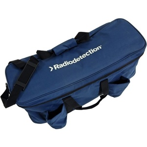 Radio Detection 10/LOCATORBAG - Soft Bag for RD units