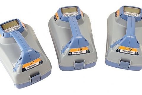 Radiodetection_10-TX1_Signal Transmitter