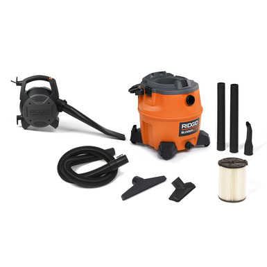 Ridgid-WD1680_L_accs_blower_separate_72dpi - Wet/Dry Vacuum 16 Gallon  230v